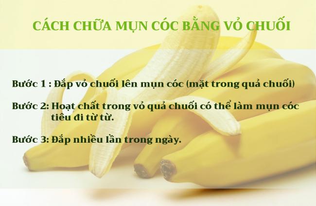 chui2