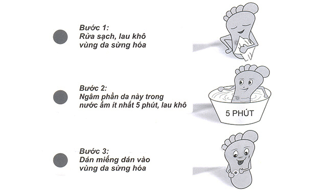 huong-dan-cach-su-dung-mieng-dan-plaster-de-tri-mun-com-mun-coc-2