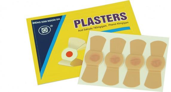 tri-hat-com-bang-mieng-dan-plaster-e1468032524715
